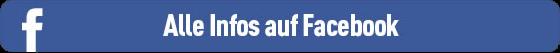 Alle Infos auf Facebook